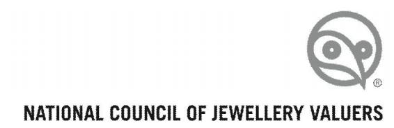 NCJV Logo